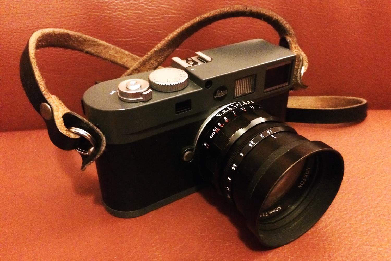 leica m-e m9 street photography test review uk photographs