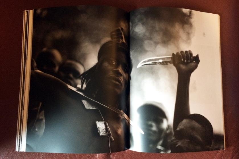 Leica M Magazine Warriors