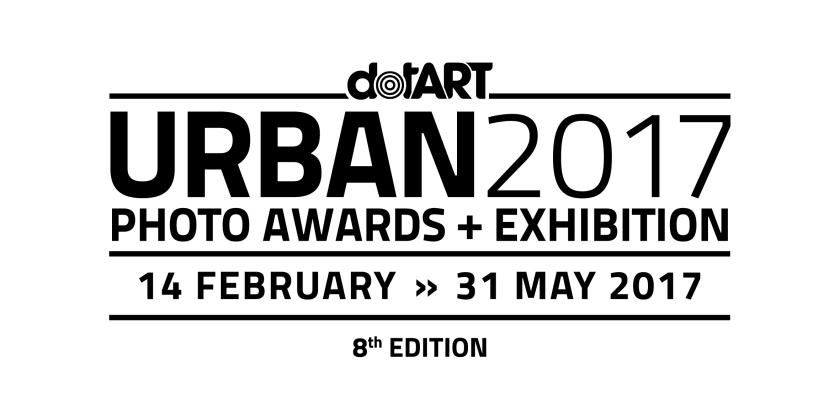 Urban 2017 Photo Awards + Exhibition 14 February - 31 May 2017 Kevin Shelley Street Photography Blog UK