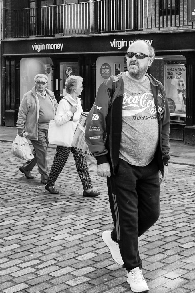 tracksuit and trainers in chester street photography blog fujifilm x100t